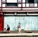 48 Stunden in Shanghai – Was du nicht verpassen darfst!
