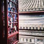 48 Stunden in Shanghai – Tongli