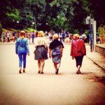 Free Walking Tours – Ja oder nein?