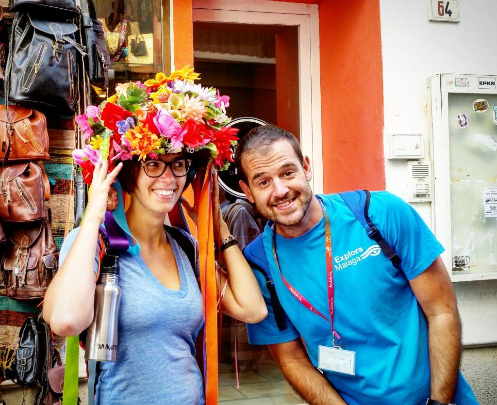 Malaga Tradition